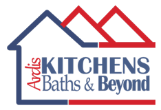 Ardis Kitchens Baths & Beyond
